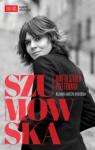 szumowska_okladka